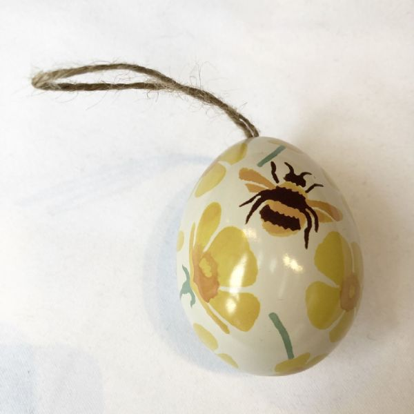 Emma Bridgewater Mini Egg Bee